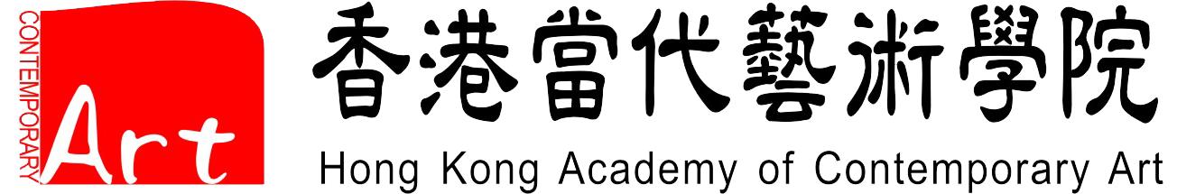 logo_head